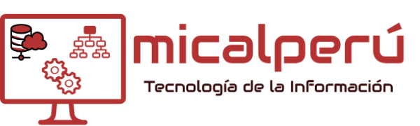 MicalPerú